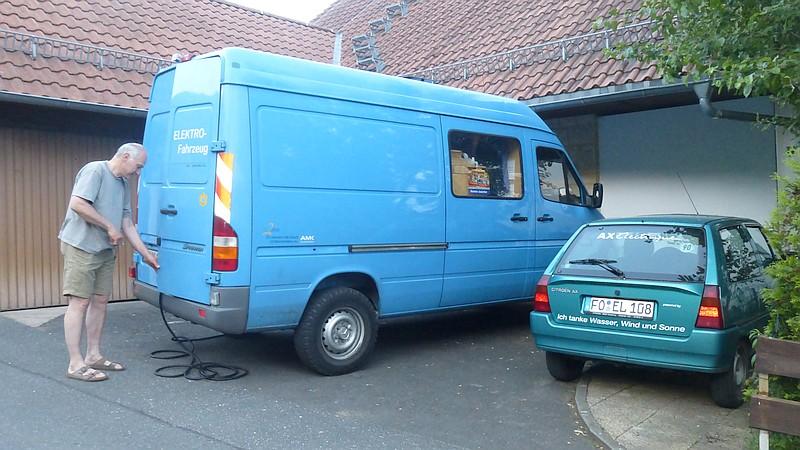 solarmobil-eu-in-reifenberg.jpg
